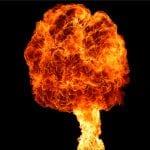Hitzewallungen, Menopause